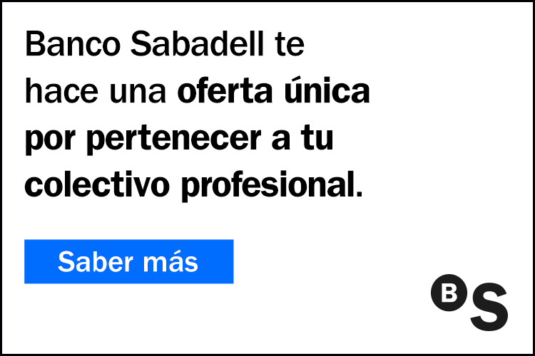 Banner Banc Sabadell